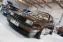 VW Golf 2 Tuning