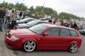 Audi A4 B6 kombi