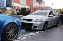 Opel Astra G Coupe vs Volkswagen Bora