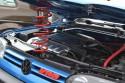 Silnik VR6, VW Golf