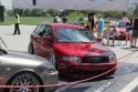 Audi A4 Avant vs Seat Leon