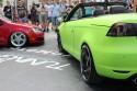 Volkswagen Eos, R-Design, Cabrio vs Volkswagen Golf