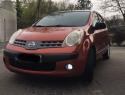 Nissan Note E11