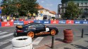 VERVA Street Racing 2010