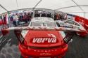 Porsche GT3 Cup, VERVA Racing Team, Patryk Szczerbiński