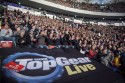 VERVA Street Racing - Top Gear Live / relacja