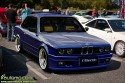 BMW 635CSi Virtual Tuning