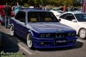 BMW 635CSi Virtual Tuning