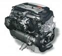 Silnik 1.4 l TSI Twincharger