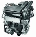 Silnik 1.4 TSI z systemem zarządzania pracą cylindrów ACT