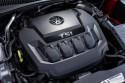 Silnik TSI 200KM 320Nm, Volkswagen Polo GTI, 2018