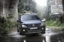 Volkswagen Amarok: większa moc, lepsze wyposażenie i komfort
