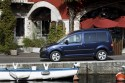 Volkswagen Caddy 4MOTION, kombi, 2