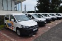 Volkswagen Caddy - Lotto