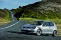 Volkswagen Golf 2012 : 2