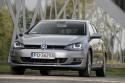 Volkswagen Golf VII generacji lżejszy i oszczędniejszy