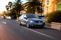 Volkswagen Jetta 2012 : 2