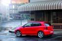 Volkswagen Polo 2012 : 1