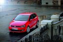 Volkswagen Polo 2012 : 2