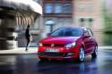 Volkswagen Polo 2012 : 3