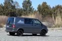 Volkswagen T5 4MOTION Rockton, 3