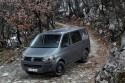 Zmiany w palecie silnikowej Volkswagena serii T5 i Amaroka
