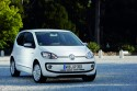 Volkswagen up! - World Car of the Year 2012, 3
