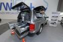 Zabudowa Volkswagen Amarok, Road Ranger