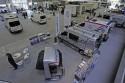Zabudowy Specjalistycznych Samochodów Użytkowych Volkswagena