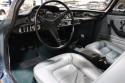 Volvo P1800ES - klasyk