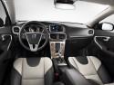 Współpraca Volvo Cars i Ericsson - usługi internetowe