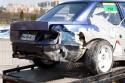 Wyższe ubezpieczenie OC, podwyżki dla kierowców