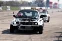 Drift, 3