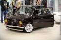 Fiat 126p, tuning