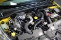 Renault Clio RS, silnik