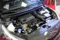 Silnik Kia Turbo GDI