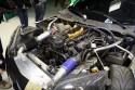 Silnik, Opel GT MAYBUG