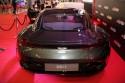 Aston Martin DB11, tył