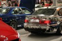 BMW M3 warsawtoys