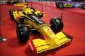 Formuła 1, Renault