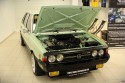 Polonez, FSO LUX, youngtimer