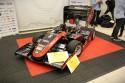 PWR Racing team, Formuła Student