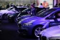 Samochody BMW