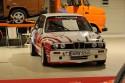 BMW 325Ci E30