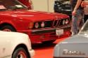 BMW E24 635 CSI, przód