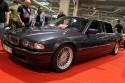 BMW serii 7 E38 Long