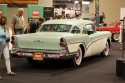 Buick Special, 1957 rok