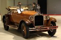 Dodge Brothers Roadster