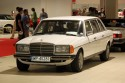 Mercedes-Benz W123 Long