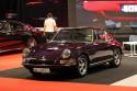 Porsche 911, 1970 rok